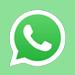 whatsappdestek